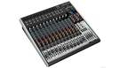 BEHRINGER Xenyx X2442 USB