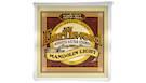 ERNIE BALL 2067 Earthwood 80/20 Bronze Mandolin Light 9-34
