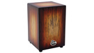 LATIN PERCUSSION SBS Cajon Aspire Finitura Sunburst Streak