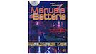 Manuale di Batteria + DVD