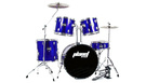 PLANET DB52-127 Blue