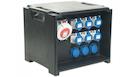 PROEL ELBOX5532 Power box portatile