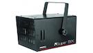 PROEL PLSUSX Proiettore Multiraggio