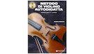 Metodo di Violino Autodidatta (con CD)