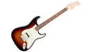 FENDER American Professional Stratocaster RW HSS 3-Color Sunburst