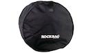 """ROCKBAG RB22480B Borsa per Grancassa 18""""x16"""""""