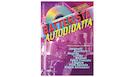 Batterista Autodidatta (con CD)