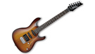 IBANEZ GSA60 BS Brown Sunburst B-Stock