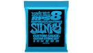 ERNIE BALL 2238 RPS8 Extra Slinky 8-38
