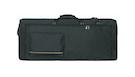 ROCKBAG Premium RB21618B per Tastiera (122x42x16cm)