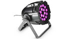 CAMEO Proiettore PAR 18 LED RGBW B-Stock