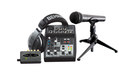 BEHRINGER Podcastudio USB B-Stock