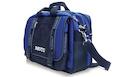 MOTU Traveler Gig Bag