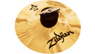 ZILDJIAN A Custom Splash 6""