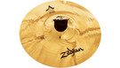 "ZILDJIAN A Custom Splash 10"" B-Stock"
