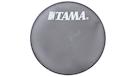 "TAMA MH12T Pelle mesh 12"""