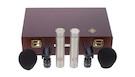 NEUMANN KM184 Stereo Set