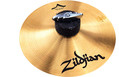 "ZILDJIAN A Splash 6"" (cm.15) B-Stock"