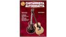Chitarrista Autodidatta (con CD)