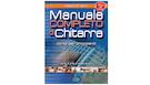 Massimo Varini - Manuale Completo di Chitarra (con video web)