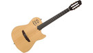 GODIN MultiAc Nylon SA Natural HG B-Stock