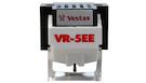 VESTAX VR-5E