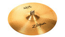 "ZILDJIAN ZBT Crash Ride 18"" (45cm)"