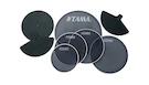TAMA SPP518C Kit di Insonorizzazione per Batteria