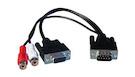 RME Cavo Breakout Digitale AES/EBU e SPDIF