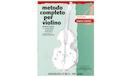 Sheila NELSON - Metodo Completo per Violino Vol.4