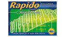 Rapido - Metodo per Tastiera