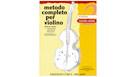Sheila NELSON - Metodo Completo per Violino Vol.2
