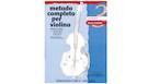 Sheila NELSON - Metodo Completo per Violino Vol.3