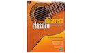 Chitarrista Classico Autodidatta (con CD)