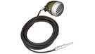 SHURE 520DX Green Bullet + T-shirt in omaggio B-Stock