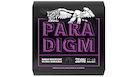 ERNIE BALL 2020 Paradigm Power Slinky 11-48