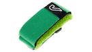GRUV GEAR FretWraps HD Leaf Green (Medium)