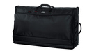 GATOR GMIXERBAG 3621 Mixer Bag