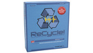 PROPELLERHEAD ReCycle 2