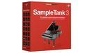 IK MULTIMEDIA SampleTank 3 - Upgrade