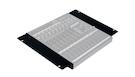 MACKIE ProFX12 Rackmount Kit