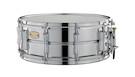 YAMAHA SSS1455 Stage Custom Snare