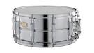 YAMAHA SSS1465 Stage Custom Snare
