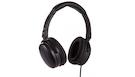 PROEL HFNC Noise Cancelling Headphones