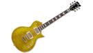 ESP LTD EC256FM LD Lemon Drop