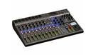ZOOM LiveTrak L12 B-Stock
