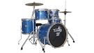TAMBURO T5 M22 BLSK Blue Sparkle
