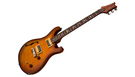 PRS SE Custom 22 Semi Hollow 2017 Vintage Sunburst