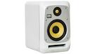KRK V6 S4 White Noise