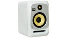 KRK V8 S4 White Noise